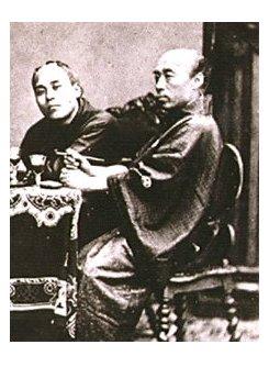 hukuzawa